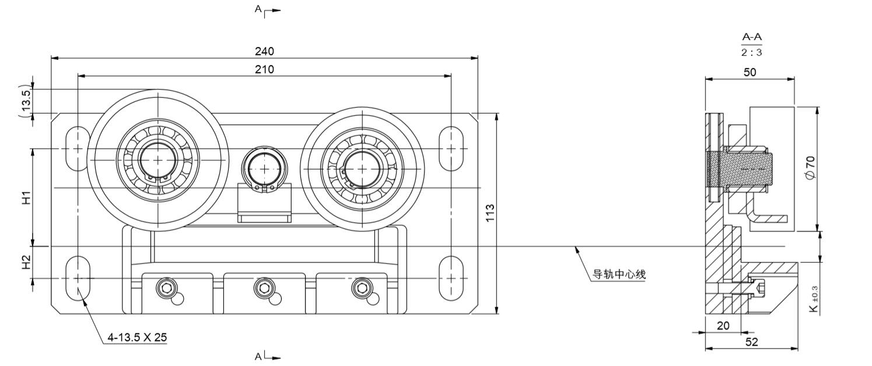 B-04图纸.jpg